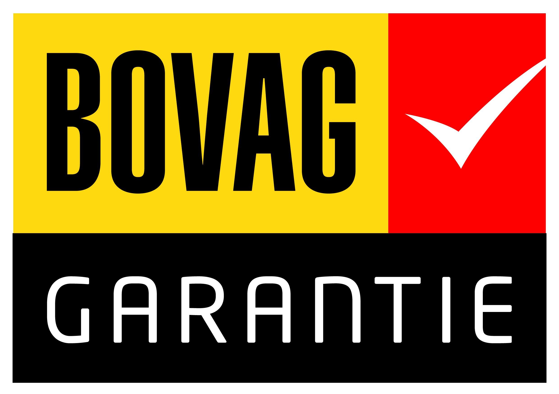 Tweedehands aanhangwagens - standaard voorzien van BOVAG keuring - aanhanger met huif, kippers, autoambulances en voor motoren - geremd en ongeremd